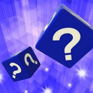 Question-Mark-Dice-Blue-1500x1500