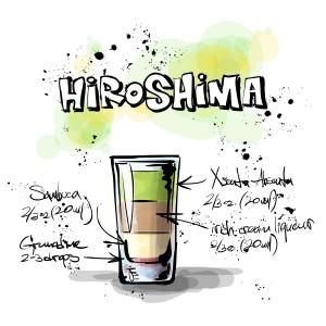 cocktail-hiroshima