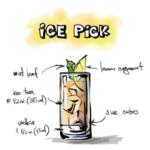 cocktail-ice-pick