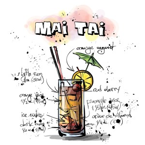 cocktail-mai-tai