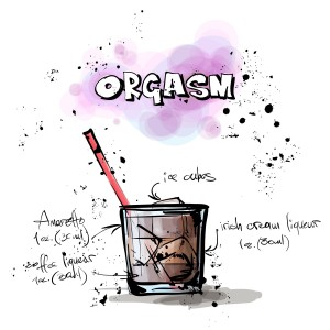 cocktail-orgasm