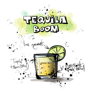 cocktail-tequila-boom