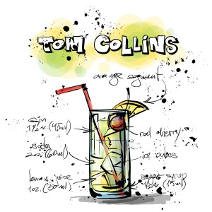 cocktail-tom-collins