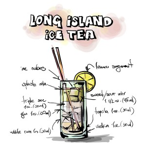 cocktails-long-island-ice-tea