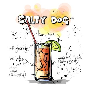 cocktails-salty-dog