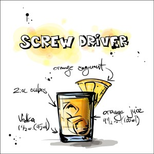 cocktails-screw-driver