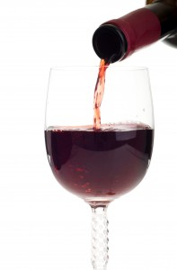 Stop Drinking Alcohol for Lent
